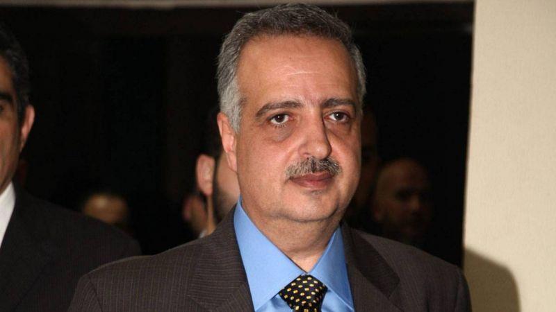 ارسلان: المسار السياسي لحلّ أزمة قبرشمون بدأ بالأمس