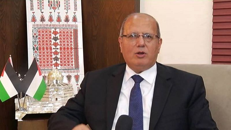 نائب فلسطيني: 70 مليون دولار خسائر شهرية للقطاع الإقتصادي في غزة