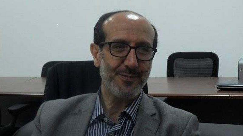 الموسوي: العقوبات الأمريكية على نواب حزب الله اعتداء فاضح على البرلمان