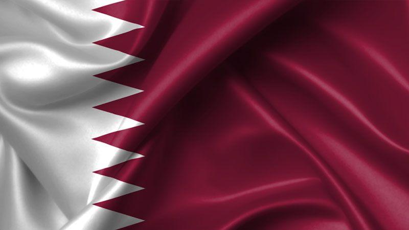 قطر تُعارض وقف صادرات النفط الإيرانية