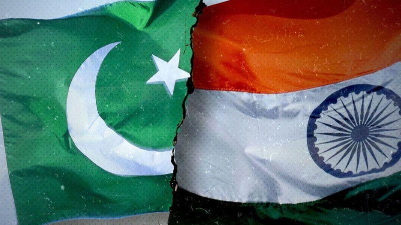 """""""صوفان"""": الحكومة الهندية أصبحت أكثر عنصرية بقيادة مودي"""