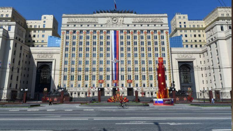 روسيا: لم نخرق أجواء كوريا الجنوبية وقواتها ناورت بطريقة غير مهنية قرب قاذفتينا فوق بحر اليابان