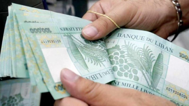موازنة 2019: الانجازات المالية تتعدى على القواعد القانونية