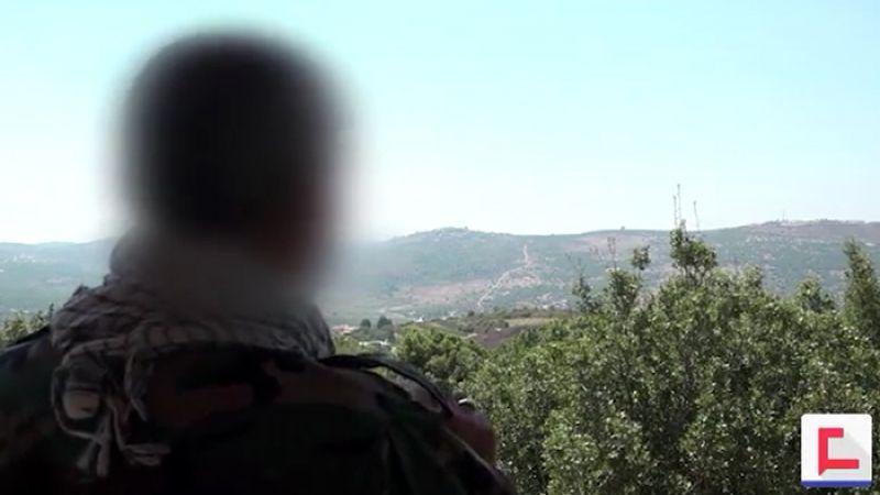 هكذا استهدفت المقاومة القوات الصهيونية في دبل