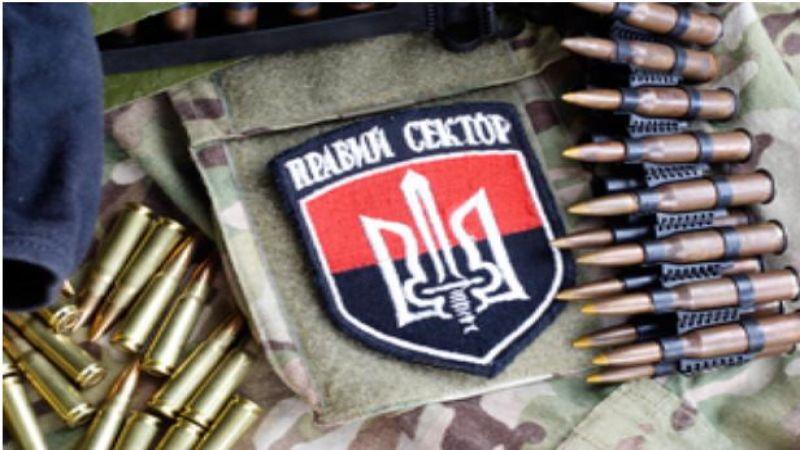 """أوكرانيا تقوم بتدريب كوادر ومجموعات """"داعش"""" للقيام بأعمال إرهابية في روسيا وأوروبا!"""