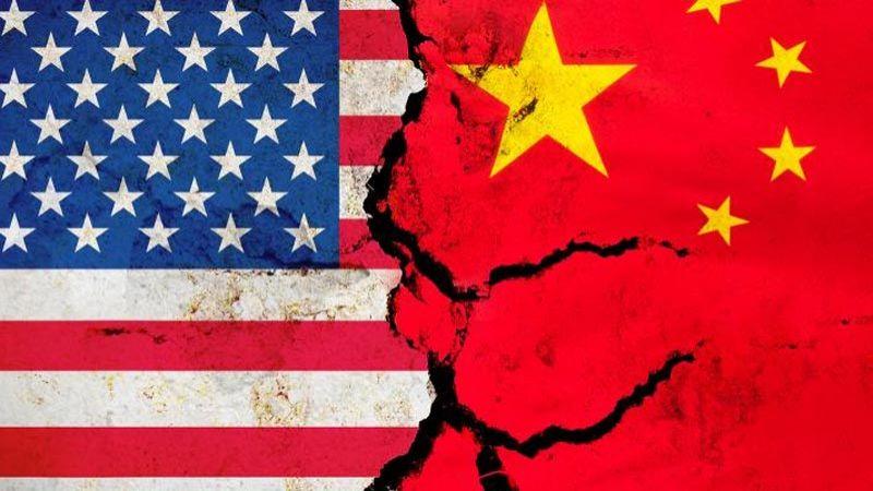 """""""ذا أتلانتيك"""": أميركا قد تخسر الحرب مع الصين في حال إندلاعها"""