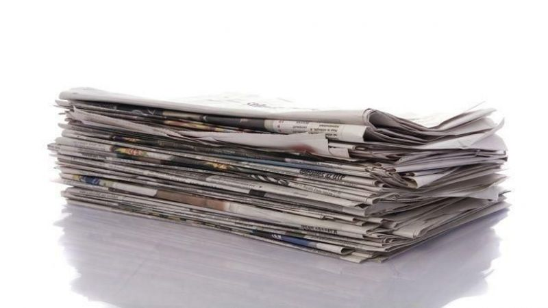 """عودة الصحافة الورقية: """"نوستالجيا"""".. ومنابر لمن لا منبر له!"""