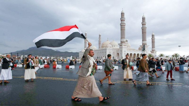 الانسحاب الاماراتي من اليمن.. الرسائل والمبررات (2/2)