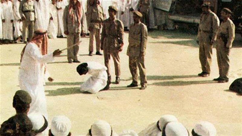 كاتب أميركي: شيعة السعودية يعانون التمييز والترهيب