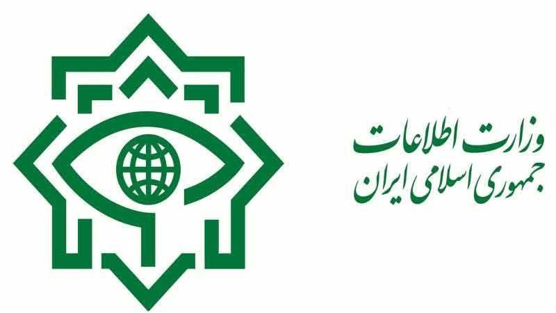 إيران توجّه ضربة استخباراتية للولايات المتحدة.. 17 جاسوسًا بقبضة طهران