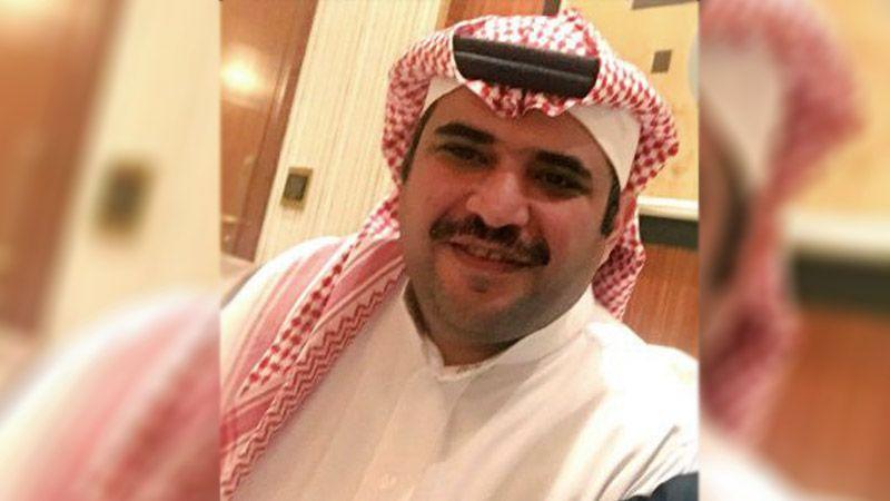 القحطاني ضالع في تعذيب ناشطات سعوديات!
