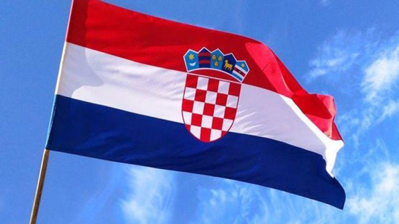 فيتو أمريكي على صفقة بين كيان العدو وكرواتيا