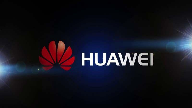 """الصين تهدد كندا على خلفية اعتقال مديرة شركة """"هواوي"""""""