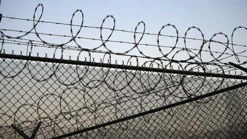 ملف الأسرى عالق في مفاوضات السويد.. هذه هي السجون الإماراتية في اليمن
