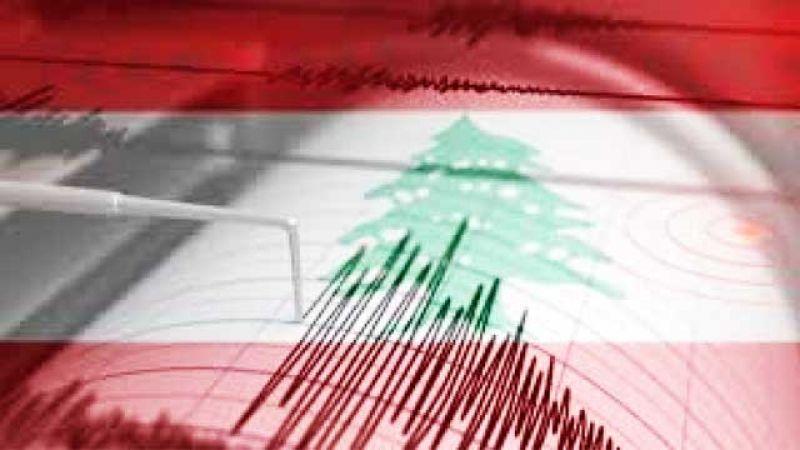 سياسة الحدود المفتوحة أغرقت الاقتصاد اللبناني