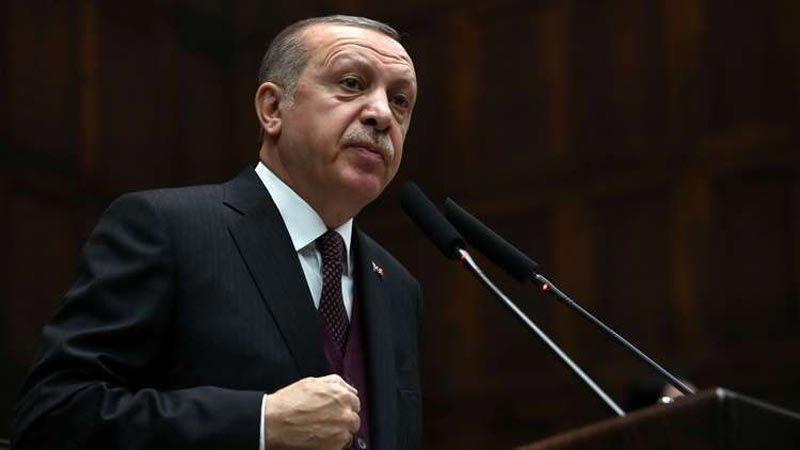 أردوغان يتحضّر لاحتلال شرقي الفرات
