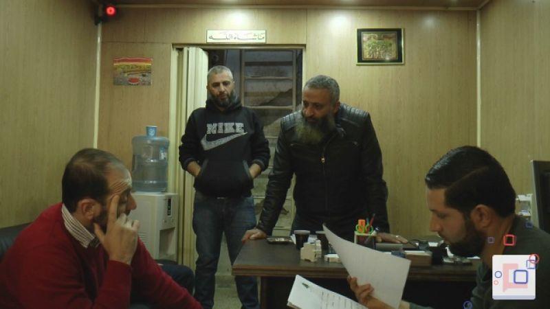 """بالفيديو .. اصحاب المولدات يخفضون التسعيرة بعد """"كبسة"""" وزارة الطاقة"""