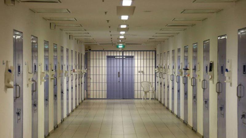 معتقلة سعودية عذبت صعقا بالكهرباء على يد سجاني النظام
