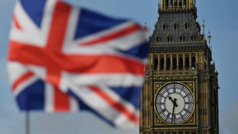 """""""منتدى لندن الاقتصادي"""".. فرصة للبنان أم """"مضيعة"""" للوقت؟!"""