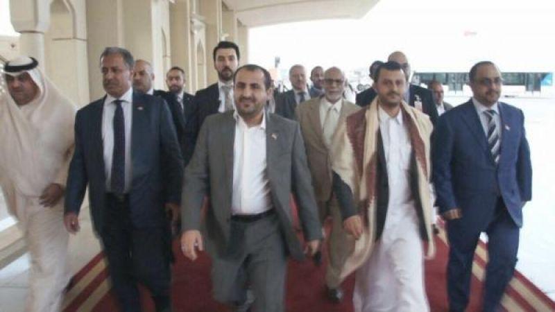 الأمم المتحدة تعلن توصل الأطراف اليمنية في ستوكهولم إلى اتفاق