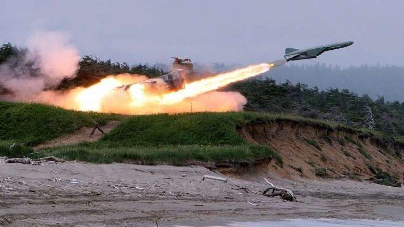 """""""اليد الميتة"""" ومعاهدة الصواريخ بين موسكو وواشنطن"""