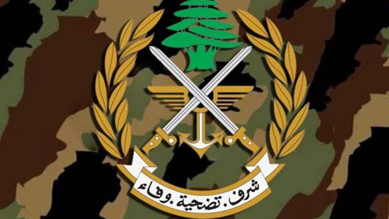 استشهاد مجنّد في اعتداء على دورية للجيش في الشراونة