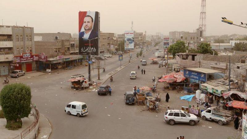 بعد إتفاق الحديدة... هل انتهت الحرب على اليمن؟
