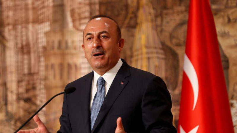 وزير الخارجية التركي: سنذهب للنهاية في قضية خاشقجي