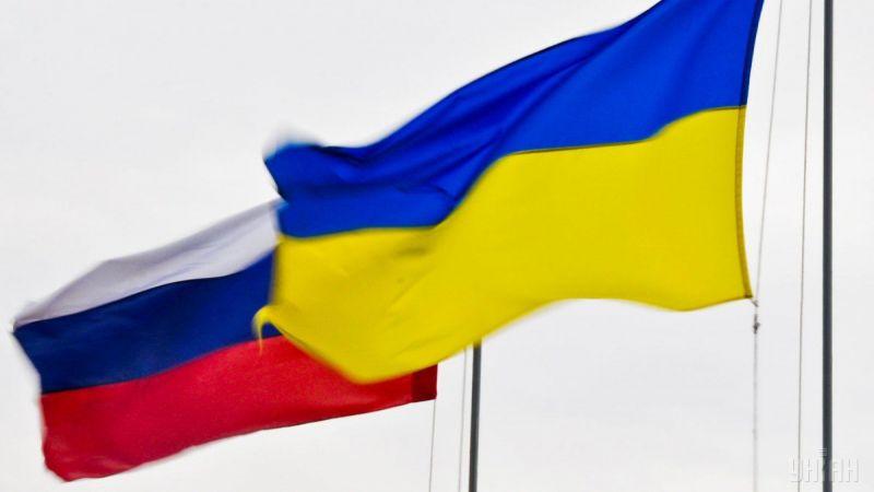 روسيا تشدد قبضتها حول اوكرانيا