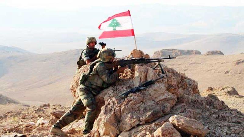 تنافس أميركي - اسرائيلي لاستهداف المقاومة والجيش اللبناني