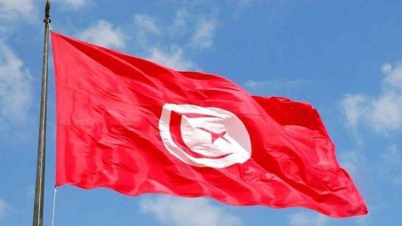 الإرهاب والأجندات السياسية التونسية