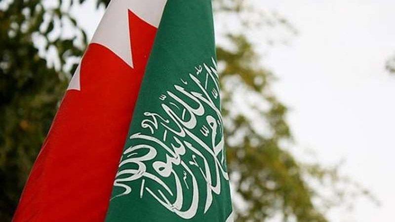 """غضب استعراضي سعودي إزاء قرار """"الشيوخ الأمريكي"""" ومملكة الريتويت تلحق بها"""