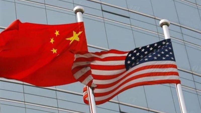 واشنطن تتحضر لخوض حرب باردة ضد الصين
