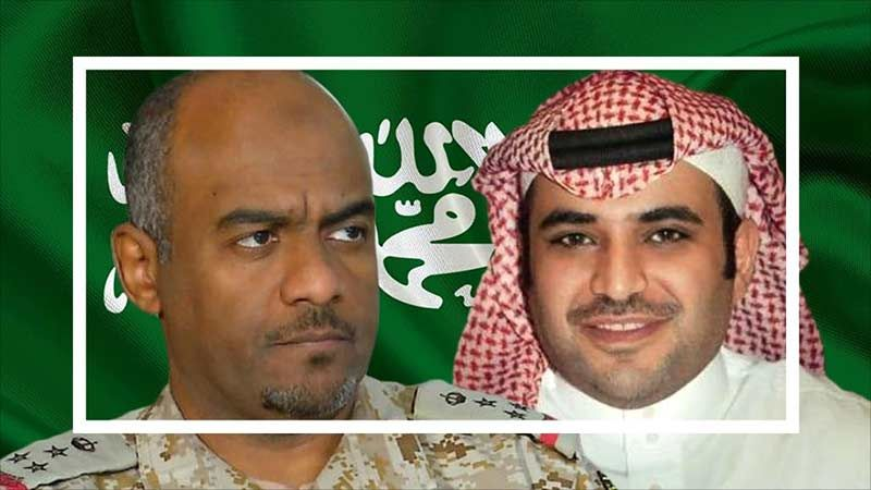 """""""يديعوت"""": مقتل خاشقجي أضرّ بالعلاقات بين الرياض و""""تل أبيب"""""""