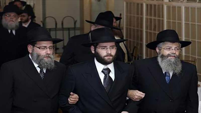 الموساد يتلقّى الملايين لحماية اليهود حول العالم