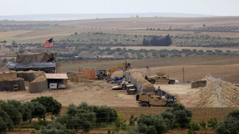 قراءة في خطوة سحب القوات الامريكية من سوريا