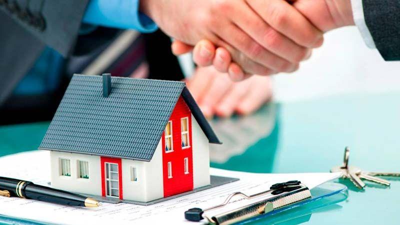 5 أخطاء لا تقع فيها عند شراء منزلك الجديد