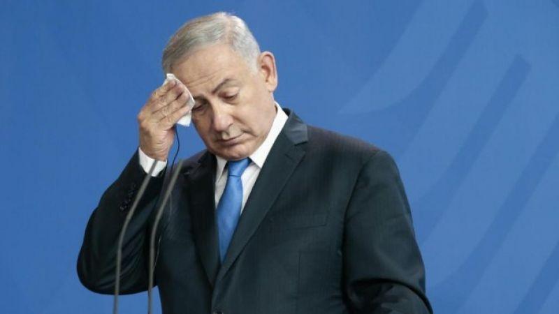 قرار الانسحاب الاميركي من سوريا: فشل إسرائيلي.. وتراجع في النفوذ