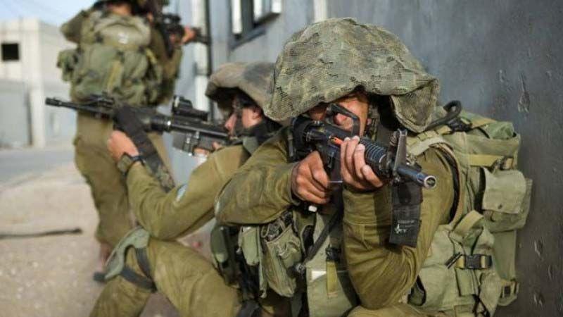 لجنة في الكنيست ترفض ادّعاءات عدم جاهزية الجيش الصهيوني