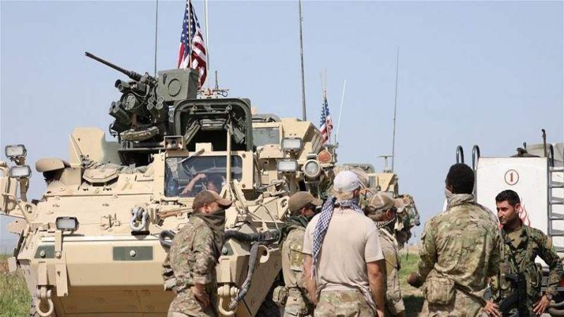 ما مصير مسلحي التنف بعد قرار الانسحاب الأميركي من سوريا؟