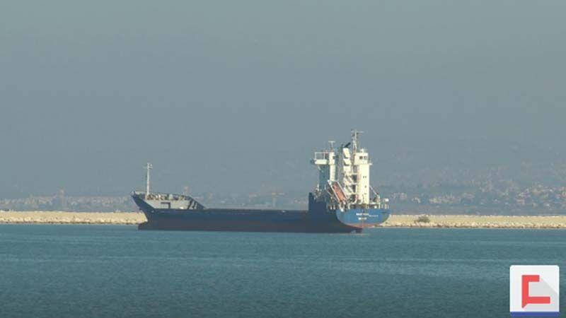 دعوى قضائية ضدّ العدو بعد اعترافه بإغراق سفينة طرابلس (فيديو)