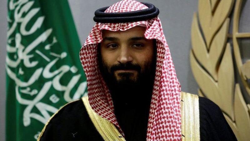 مركز أبحاث الأمن القومي: استقرار السعودية عنصر اساس في الصراع ضد إيران