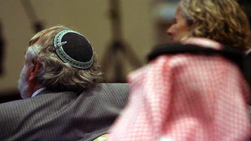 """كاتب صهيوني: لدى """"إسرائيل"""" شروط لـ""""السلام"""" مع السعودية"""