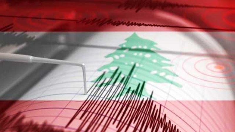 اقتصاد لبنان: فوائد مرتفعة.. بطالة مرتفعة