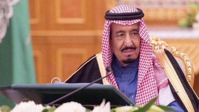 السعودية: الملك سلمان رئيسًا لمجلس الوزراء وإعفاء الجبير من منصبه