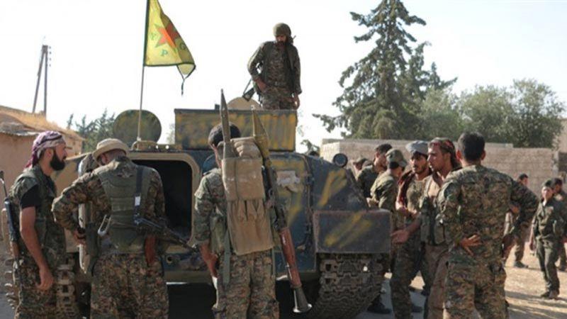 الجيش السوري دخل منبج.. الكرملين يرحّب