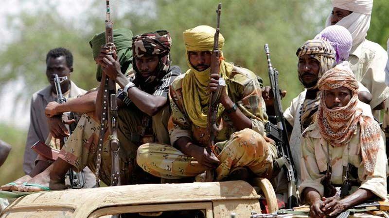 """""""نيويورك تايمز"""": السعودية تجنّد عشرات السودانيين في اليمن"""