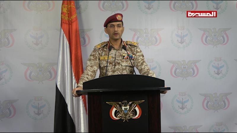 الجيش اليمني واللجان الشعبية يعيدون انتشارهم في الحديدة