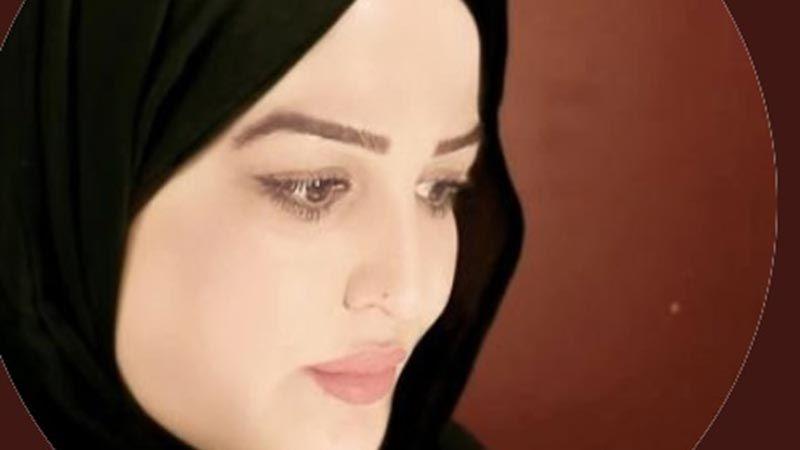 كاتبة سعودية تكشف عن تعرضها للتعذيب على أيدي رجال القحطاني