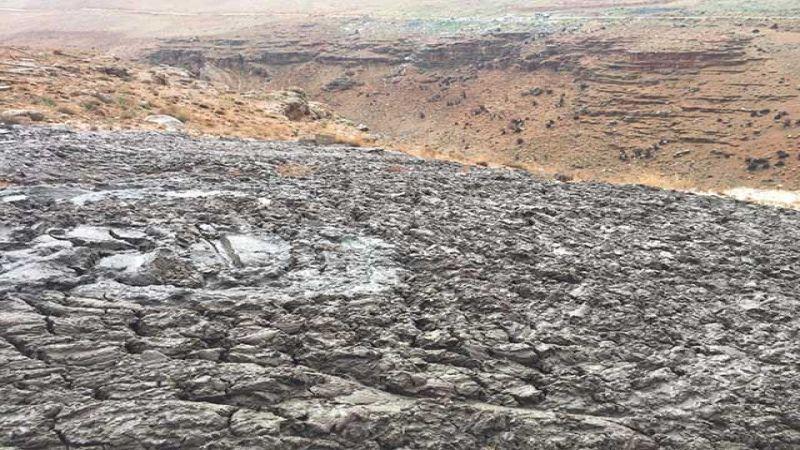 جريمة بيئية في البقاع.. المياه الجوفية بخطر وبلديات المنطقة تحذر!